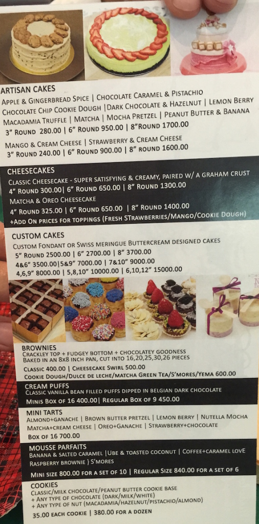 Bellysima 2015 by Mercato Centrale (28)