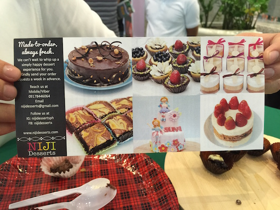 Bellysima 2015 by Mercato Centrale (29)