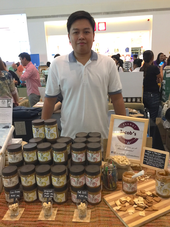 Bellysima 2015 by Mercato Centrale (30)