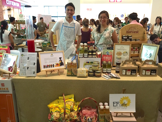 Bellysima 2015 by Mercato Centrale (34)