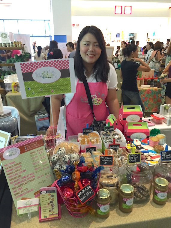 Bellysima 2015 by Mercato Centrale (39)