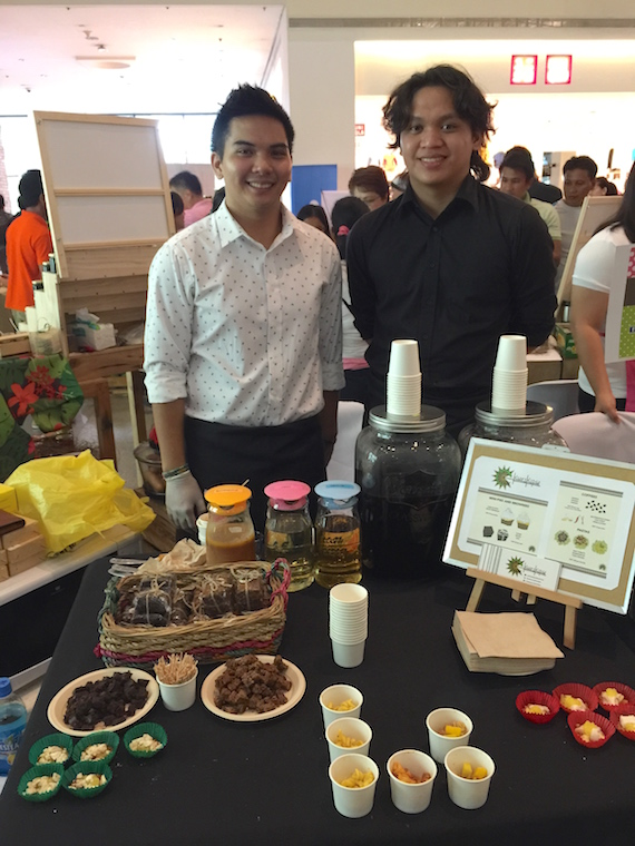 Bellysima 2015 by Mercato Centrale (42)