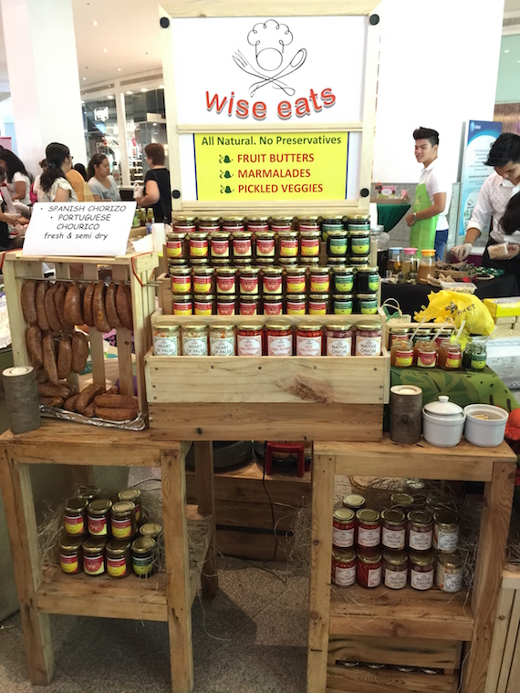 Bellysima 2015 by Mercato Centrale (48)