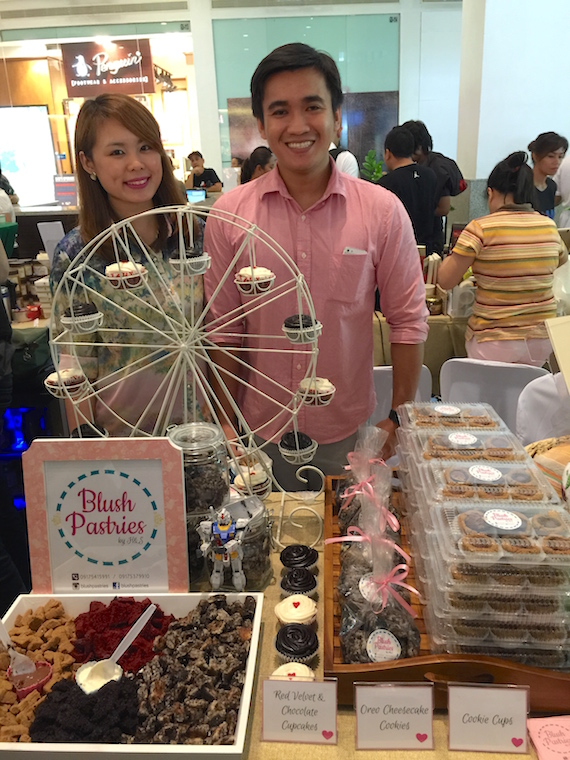 Bellysima 2015 by Mercato Centrale (52)