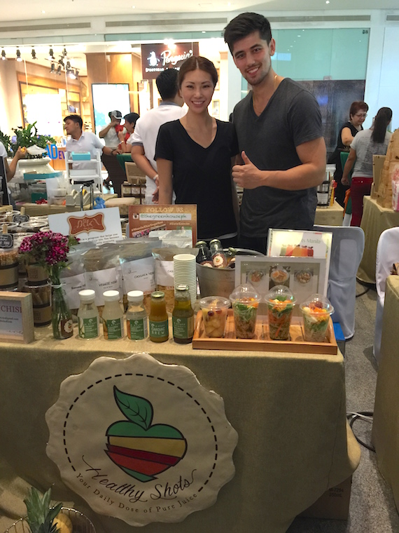 Bellysima 2015 by Mercato Centrale (53)