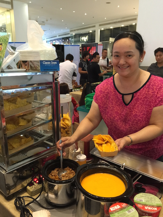 Bellysima 2015 by Mercato Centrale (58)