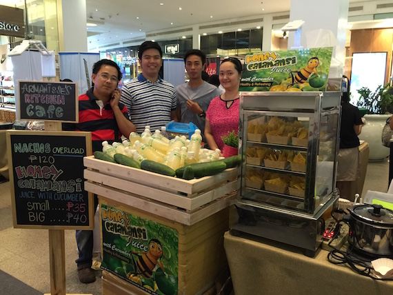 Bellysima 2015 by Mercato Centrale (60)