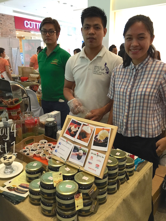 Bellysima 2015 by Mercato Centrale (62)
