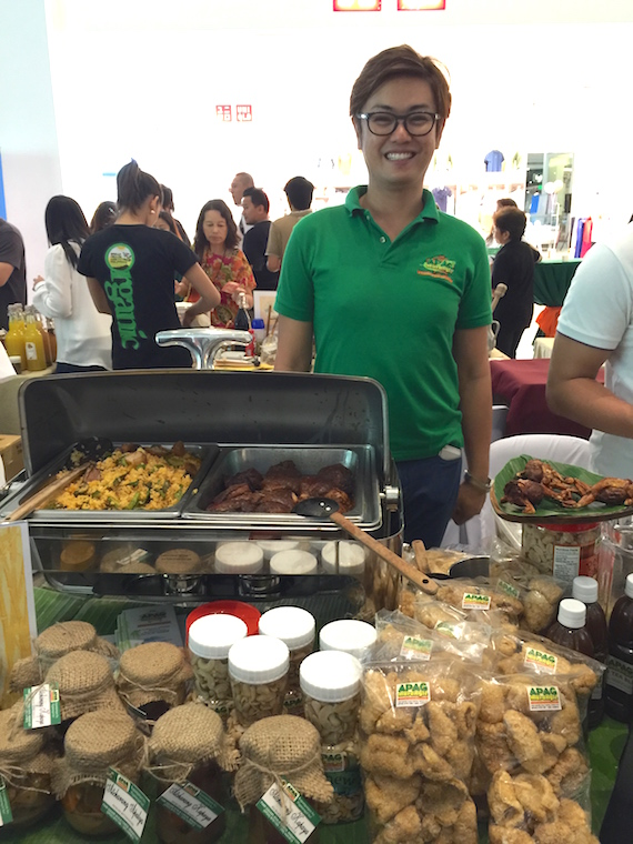 Bellysima 2015 by Mercato Centrale (64)