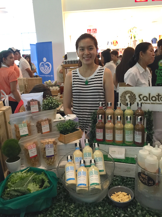 Bellysima 2015 by Mercato Centrale (65)