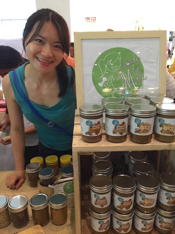 Bellysima 2015 by Mercato Centrale (66)