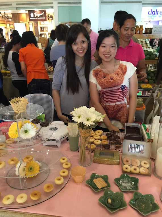 Bellysima 2015 by Mercato Centrale (69)