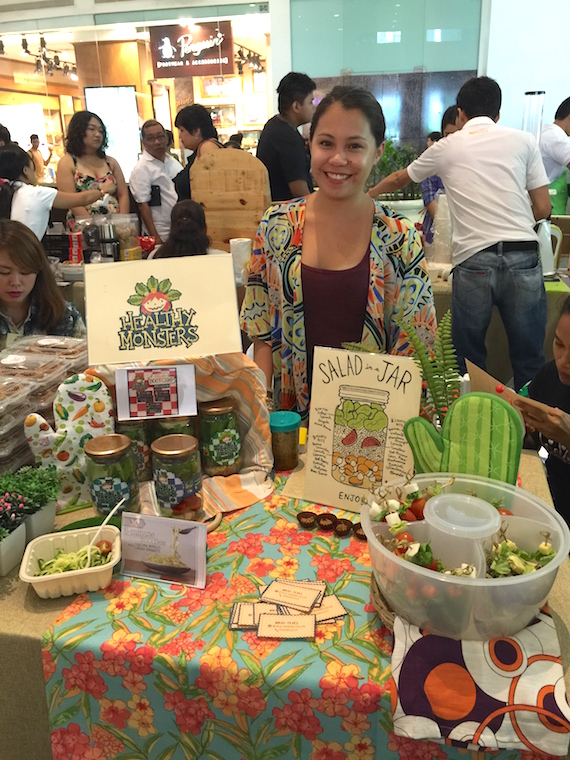 Bellysima 2015 by Mercato Centrale (70)