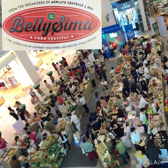 Bellysima 2015 by Mercato Centrale (71)
