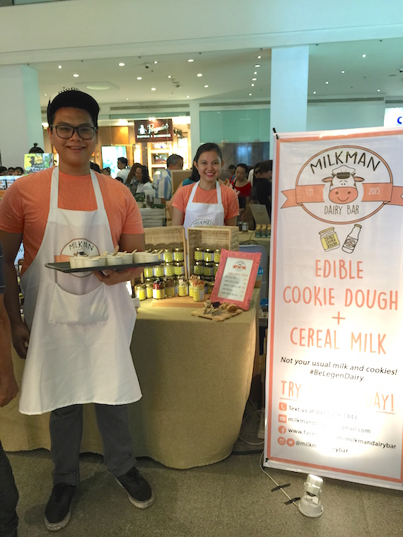 Bellysima 2015 by Mercato Centrale (9)