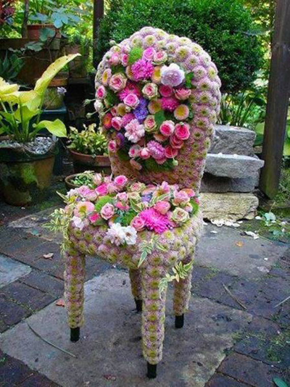 The Dutch Know What to do With Flowers (4)