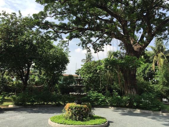 The Henry Hotel Manila (11)