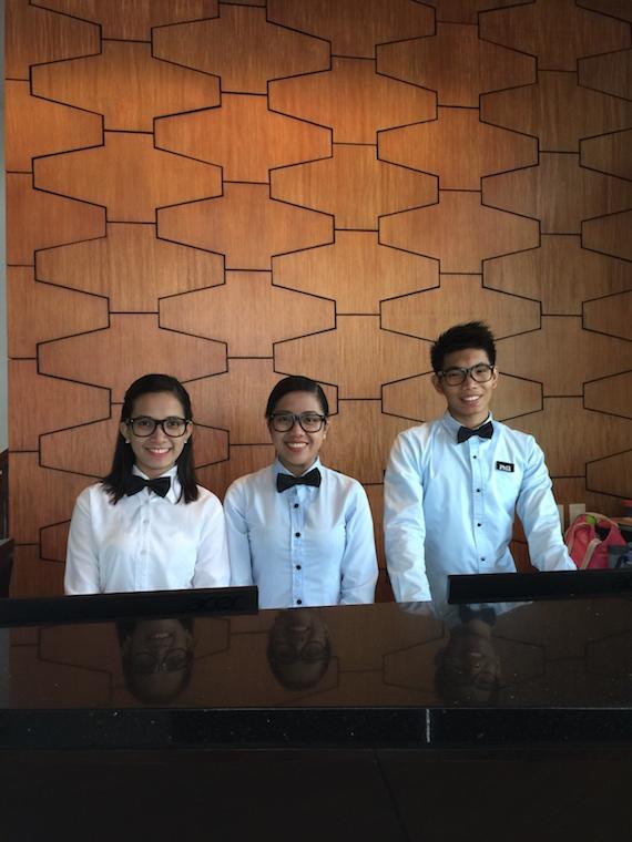 The Henry Hotel Manila (12)