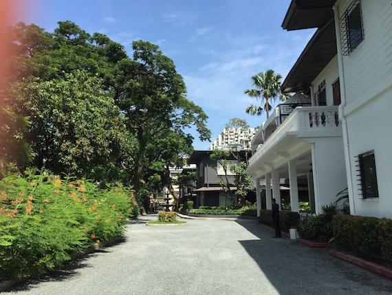 The Henry Hotel Manila (13)