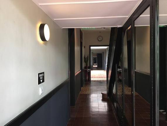 The Henry Hotel Manila (18)