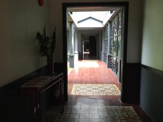 The Henry Hotel Manila (19)