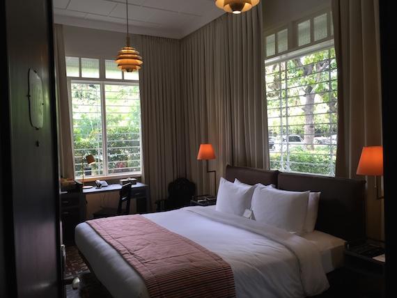 The Henry Hotel Manila (20)