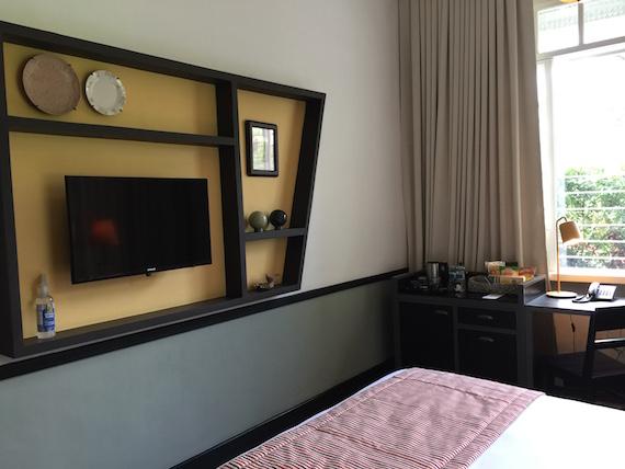 The Henry Hotel Manila (21)