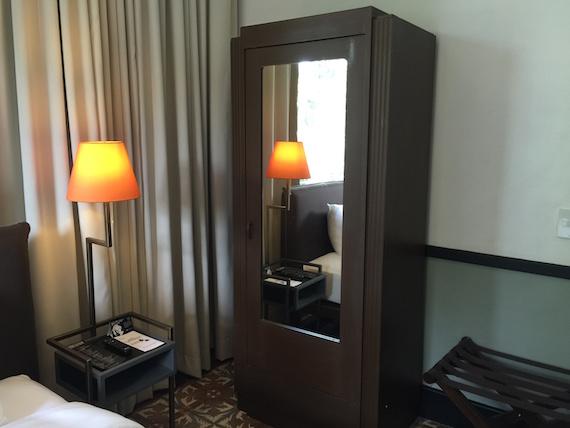 The Henry Hotel Manila (26)