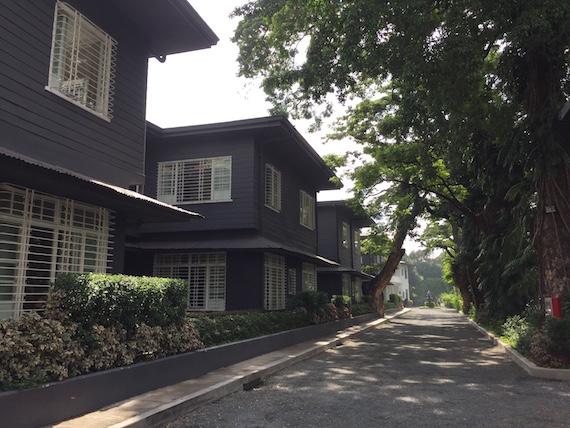 The Henry Hotel Manila (3)