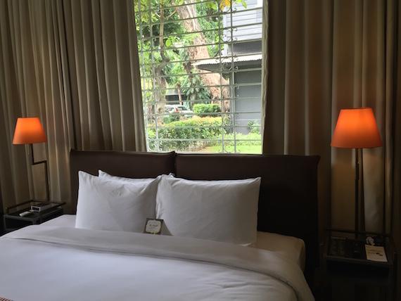 The Henry Hotel Manila (30)