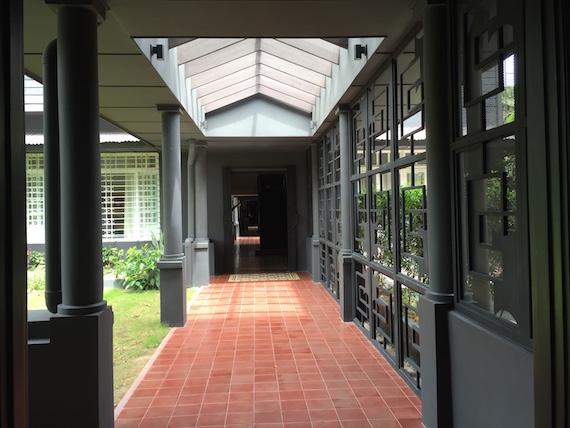 The Henry Hotel Manila (31)