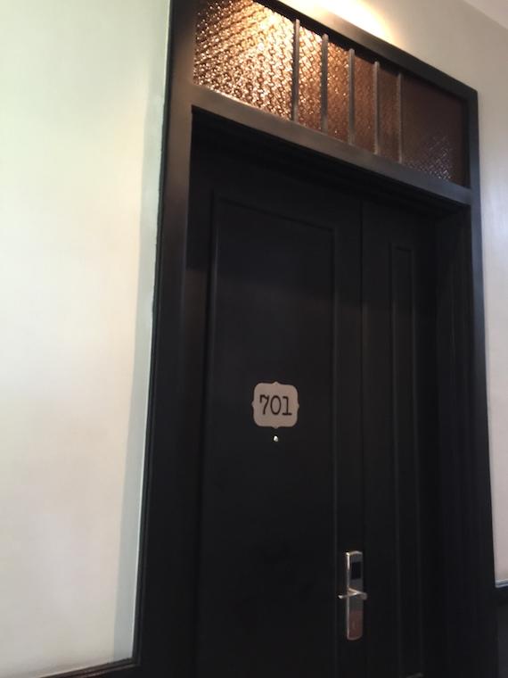 The Henry Hotel Manila (32)