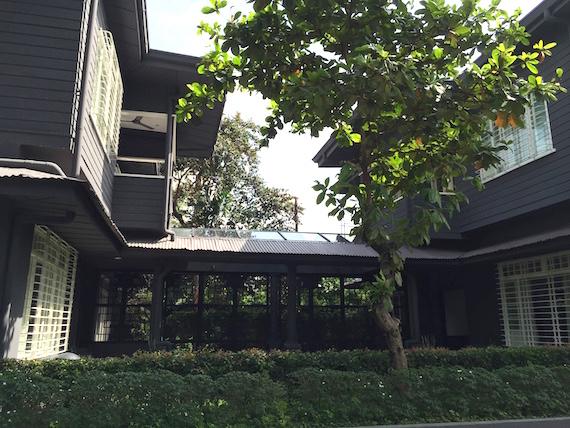 The Henry Hotel Manila (4)