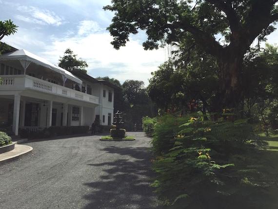 The Henry Hotel Manila (5)