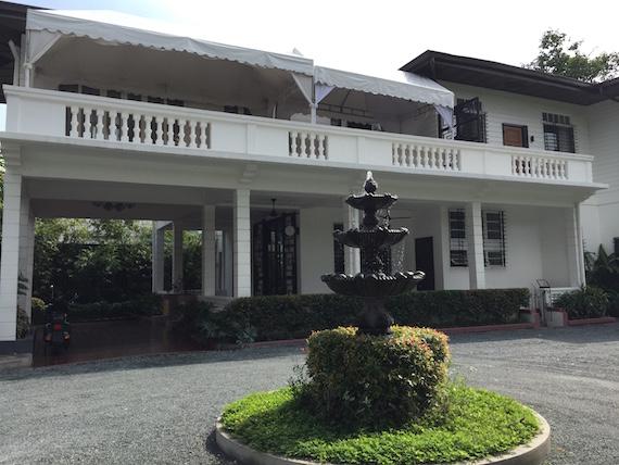 The Henry Hotel Manila (9)