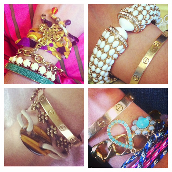 Arm candy (4)
