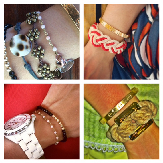 Arm candy (7)