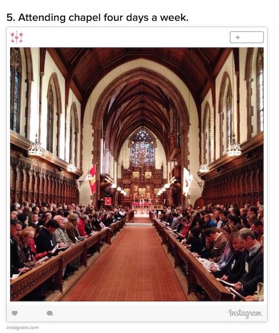 Buzzfeed heart2heart boarding school sps chapel