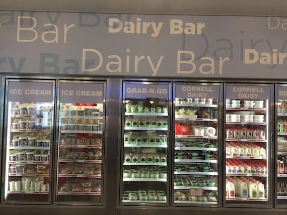 Cornell Dairy Bar (12)