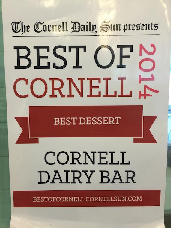 Cornell Dairy Bar (13)