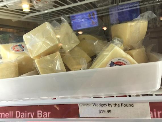 Cornell Dairy Bar (9)