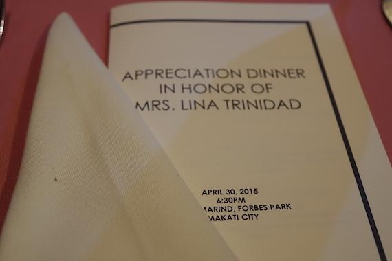 Thank You Lina Trinidad (24)