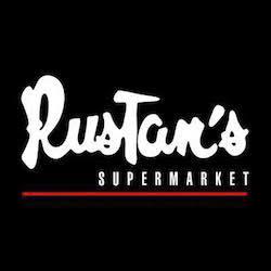 Rustan\