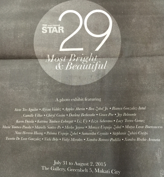 29 Most Bright and Beautiful (3)