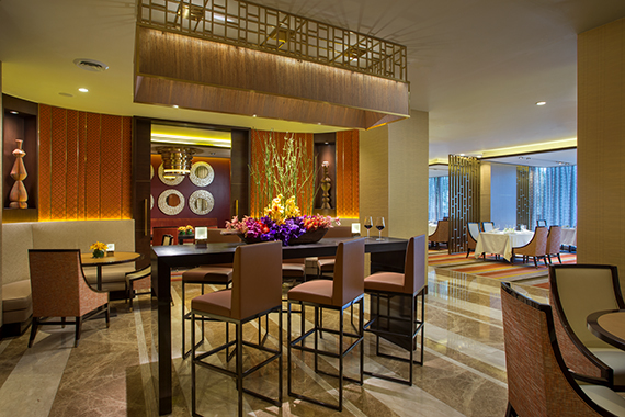 Crown Towers at City of Dreams Manila Offers Bespoke Staycation Experiences (2)