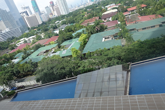 Discovery Primea Residences (11)