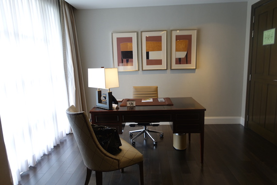 Discovery Primea Residences (16)