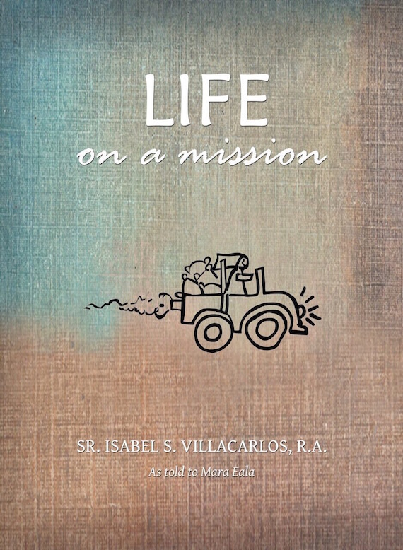 Life On A Mission  (3)