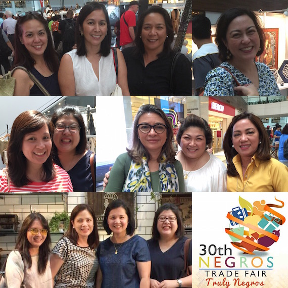 Visiting the Truly Negros - 30th Negros Trade Fair (57)