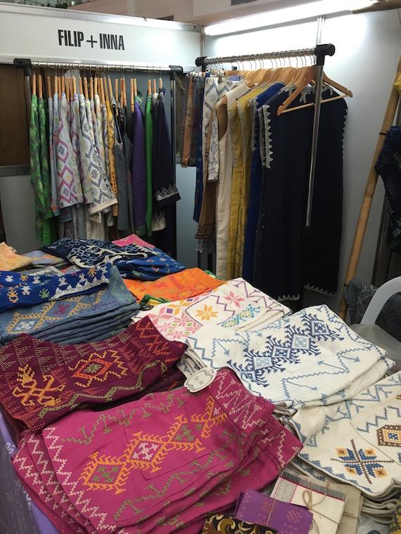 Hali Fair 2015 (20)